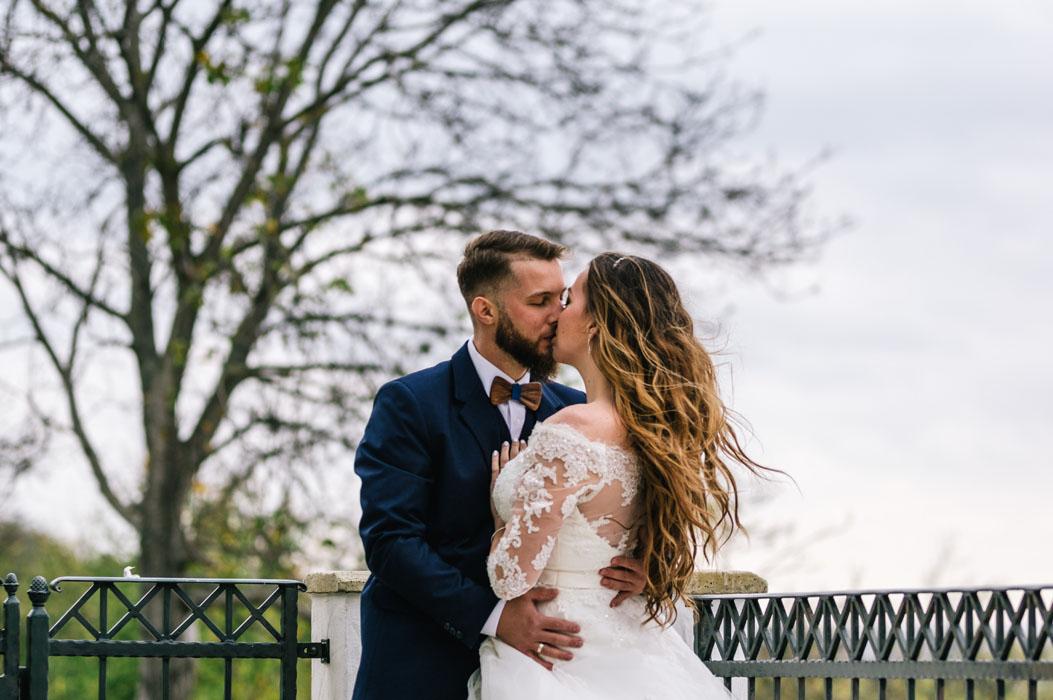 esküvő Takler Kúria Haru Fotó 4