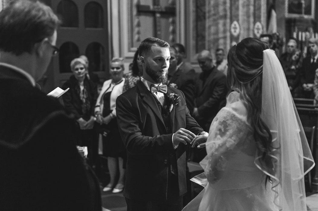 esküvő fotós Haru Fotó 1