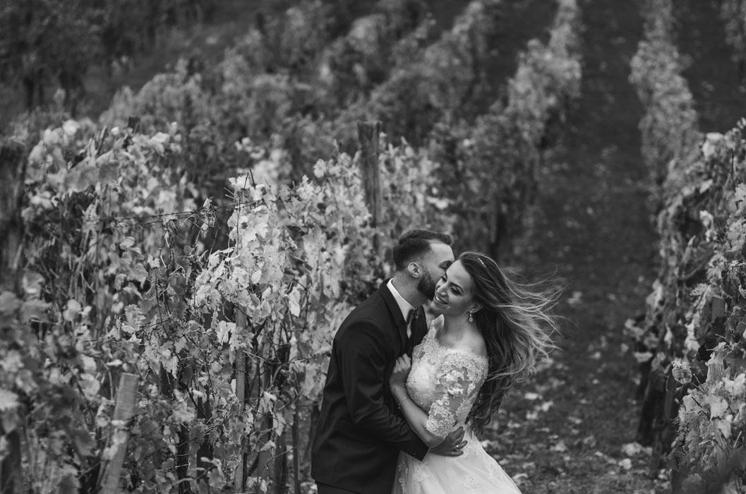 esküvői fotósok Szekszárd