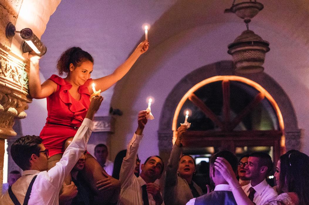 esküvői fotósok Pécs 9