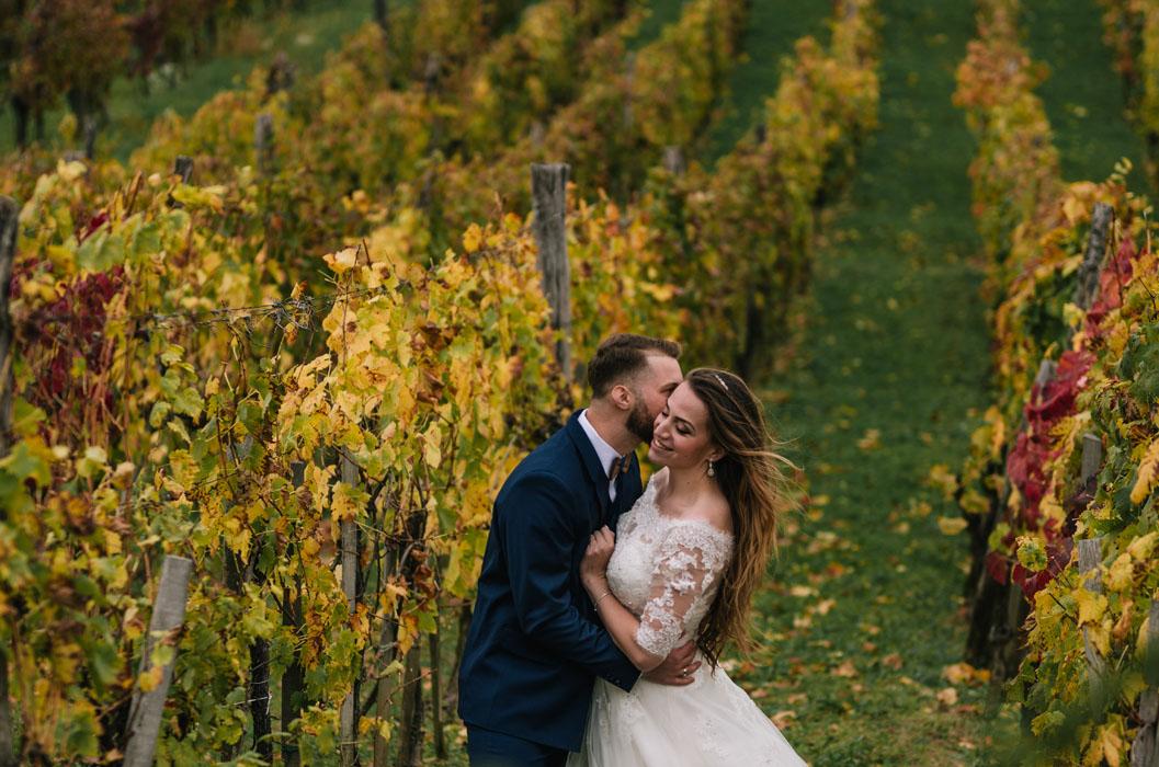 esküvői fotósok Pécs 6