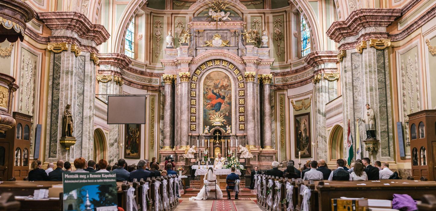 esküvői fotósok Pécs 5