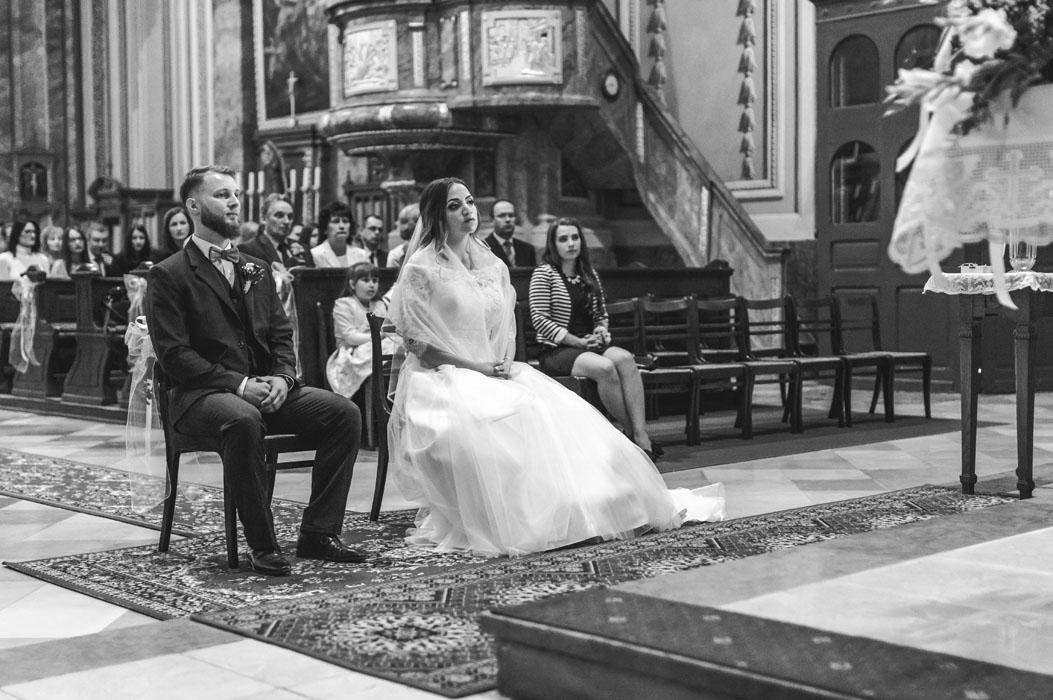 esküvői fotósok Pécs 4