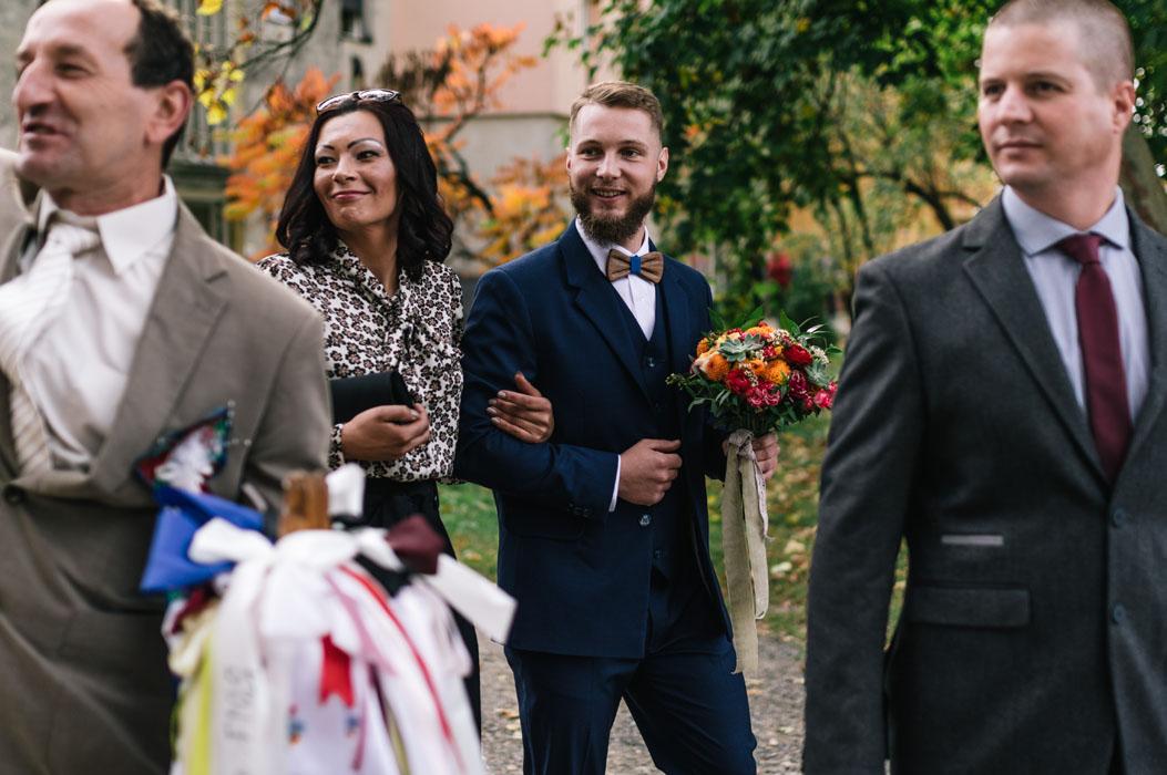 esküvői fotósok Pécs 3