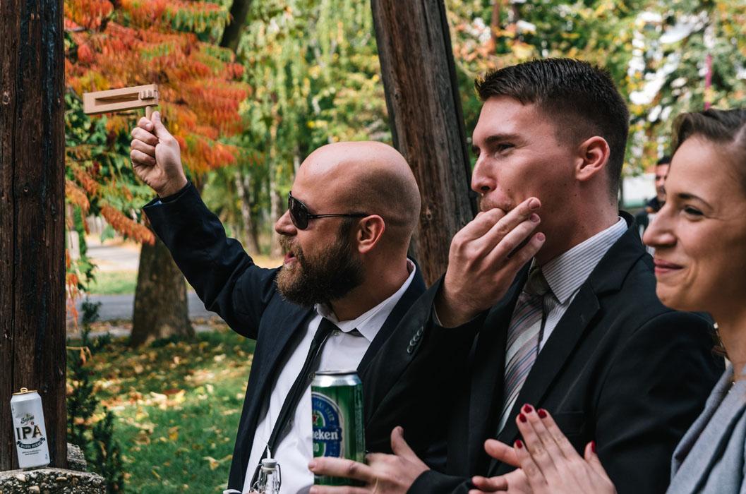esküvői fotósok Szekszárd 9