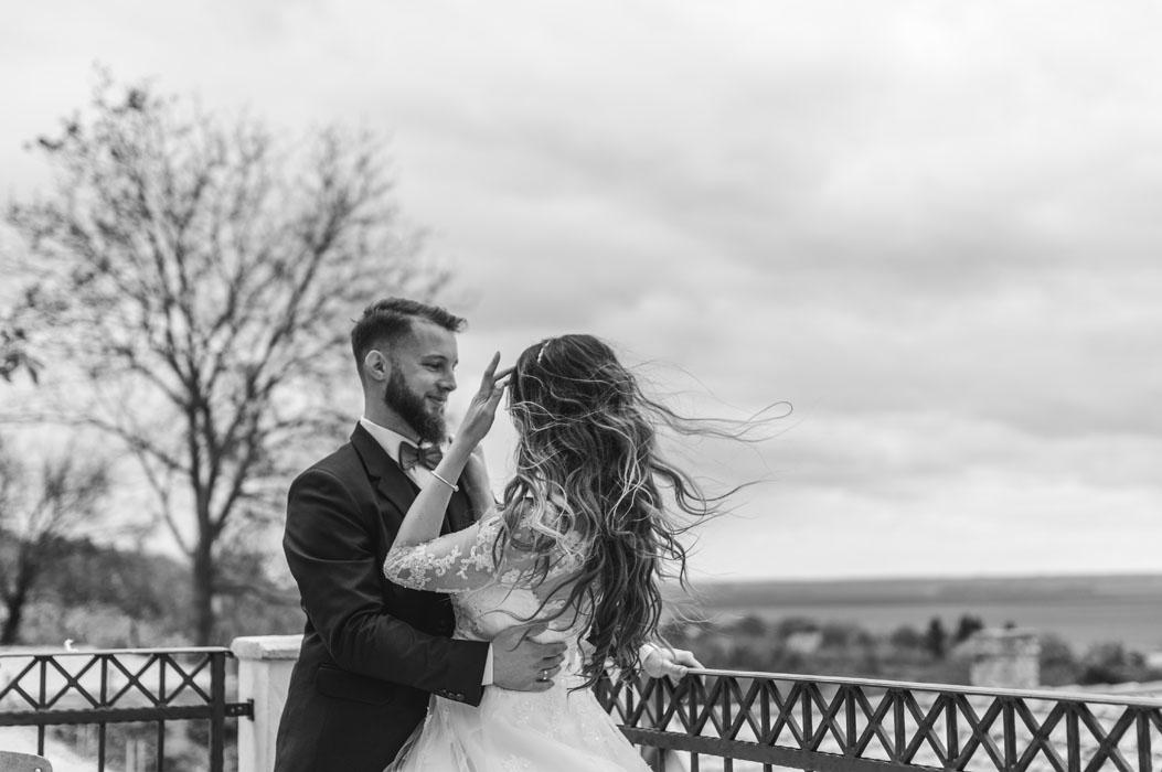 esküvői fotósok Pécs 1