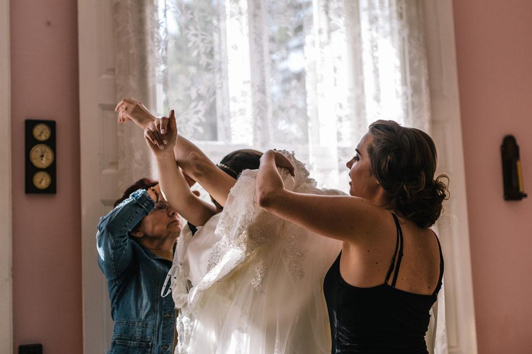 esküvői fotósok Szekszárd 7