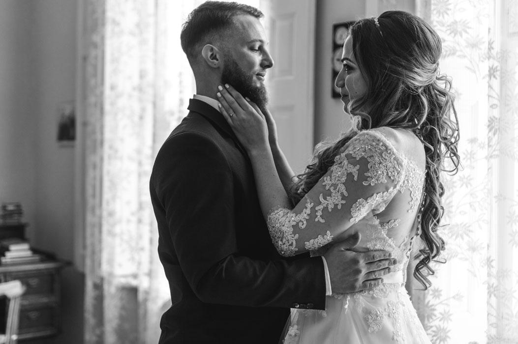 esküvői fotósok Szekszárd 4