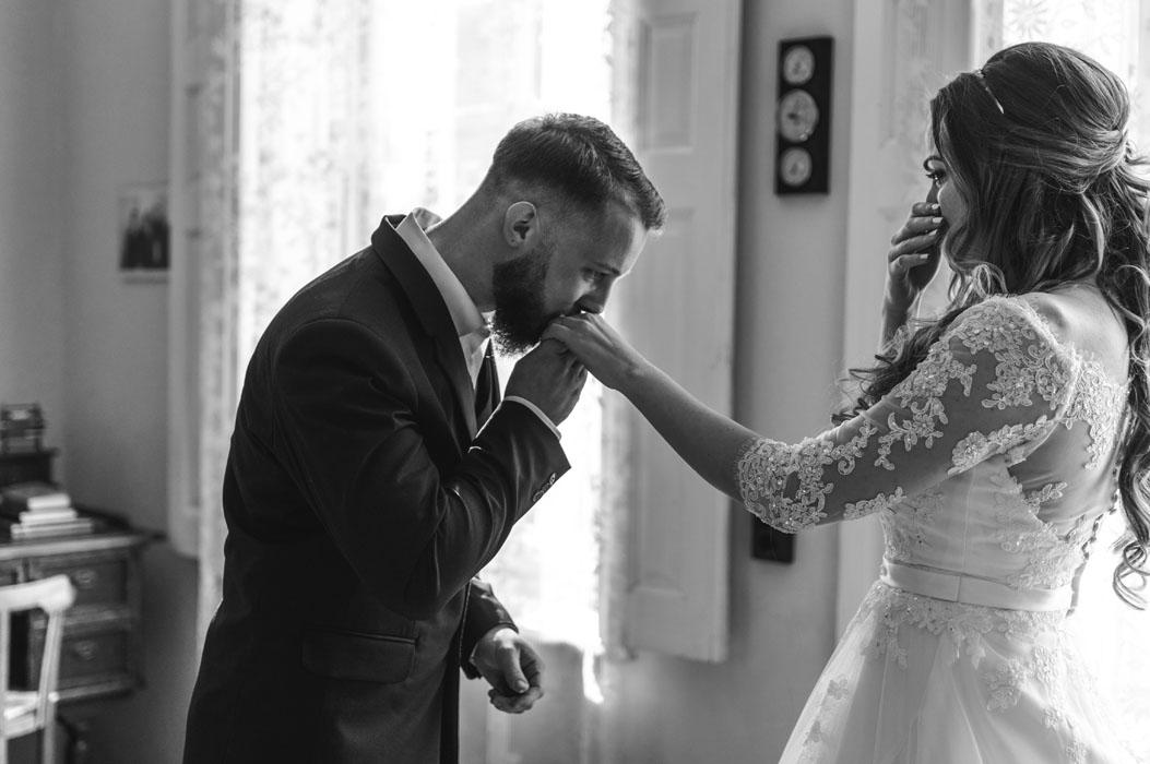 esküvői fotósok Szekszárd 3