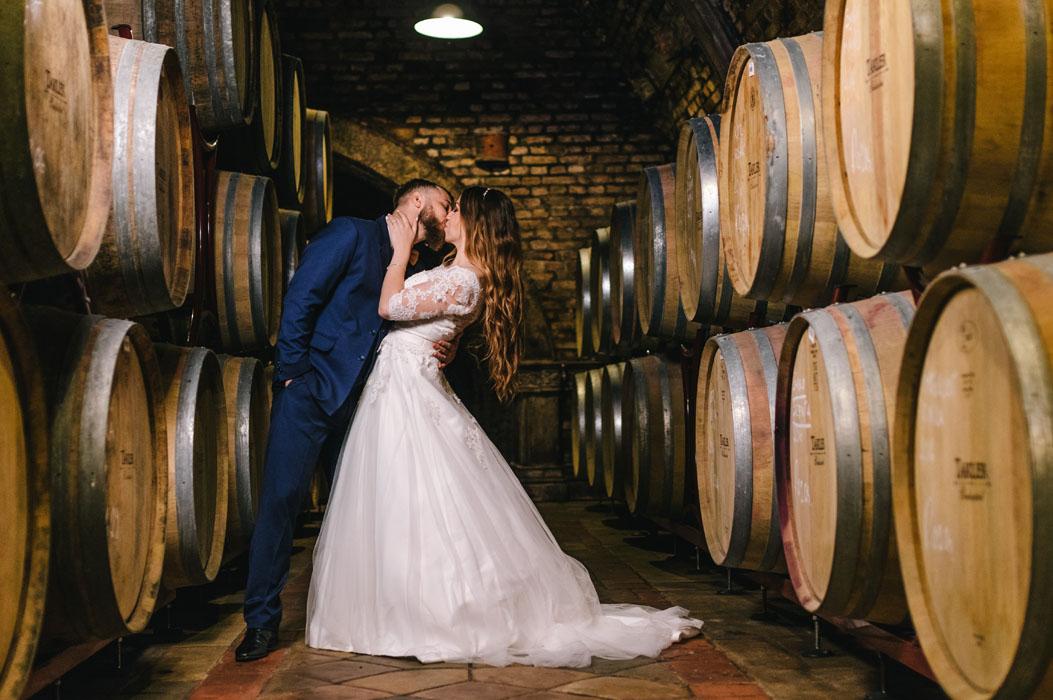 esküvő fotós Haru Fotó Takler