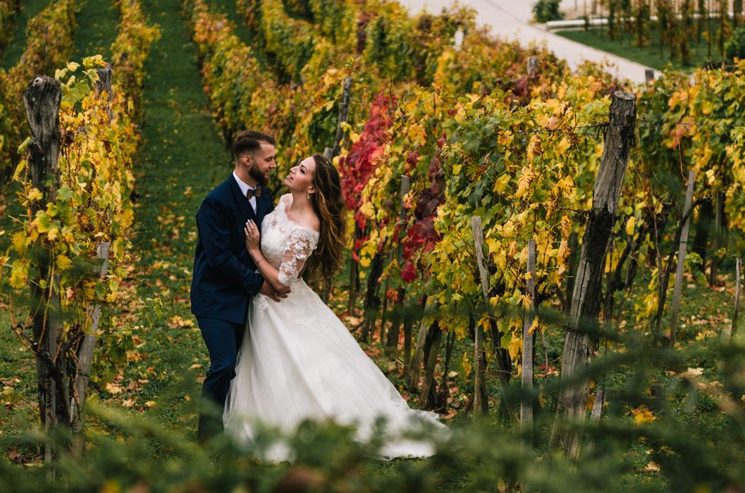 esküvői fotósok Szekszárd 2