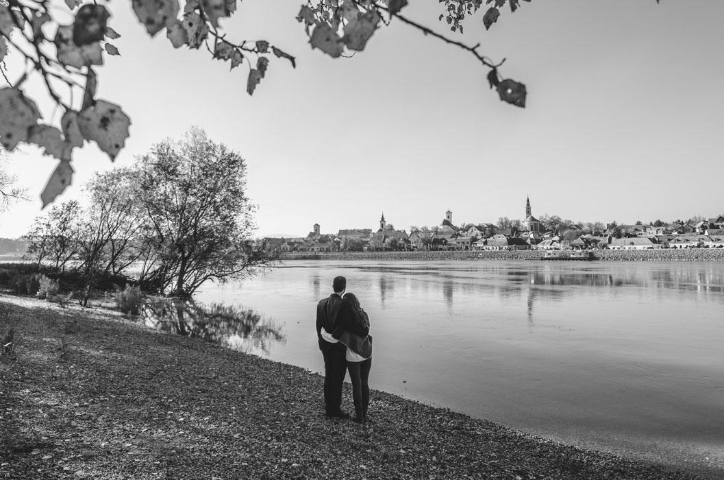esküvői fotózás Budapesten és környékén