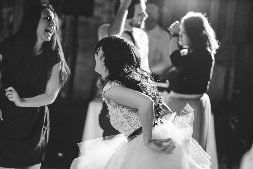 esküvői fotós haru fotó paks