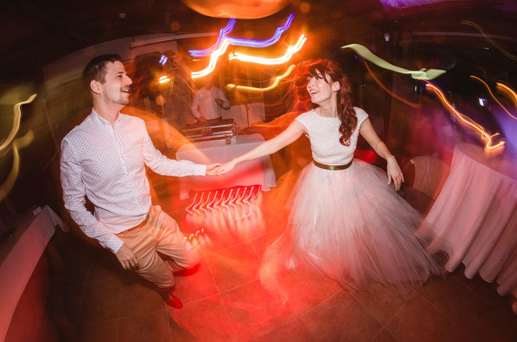 esküvői fotós haru fotó pécs