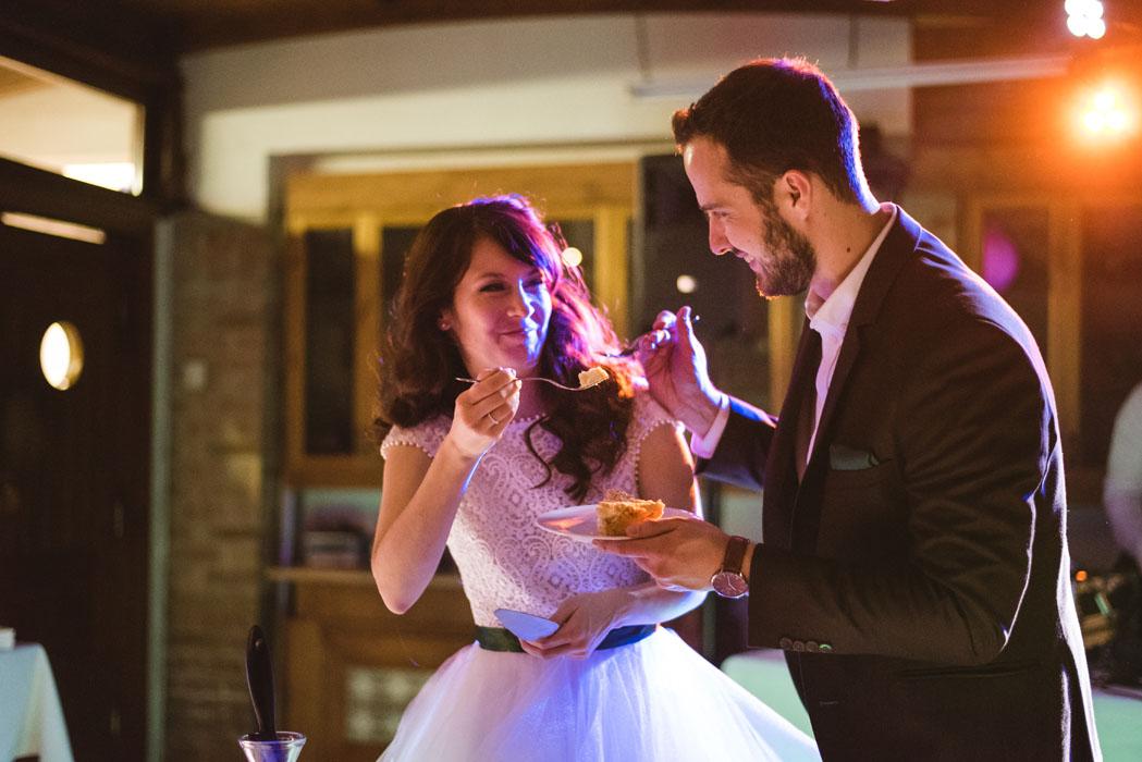 esküvői fotózás szentendre környéke