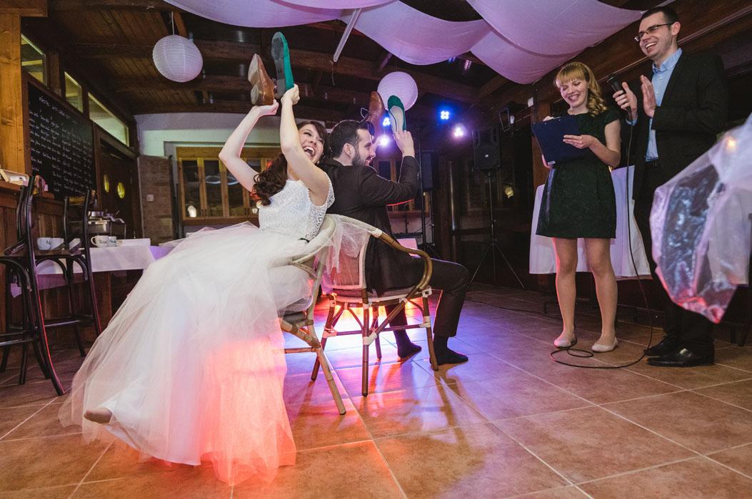 esküvői fotós szentendre környéke