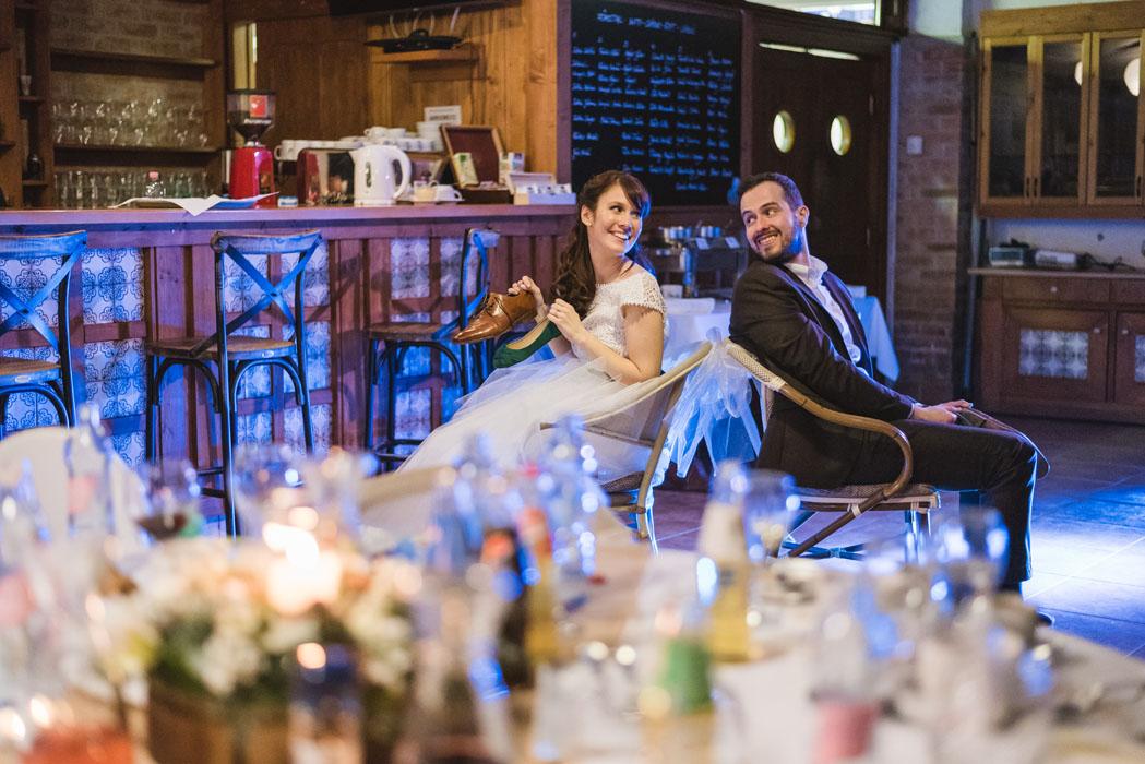 esküvői fotós szentendre