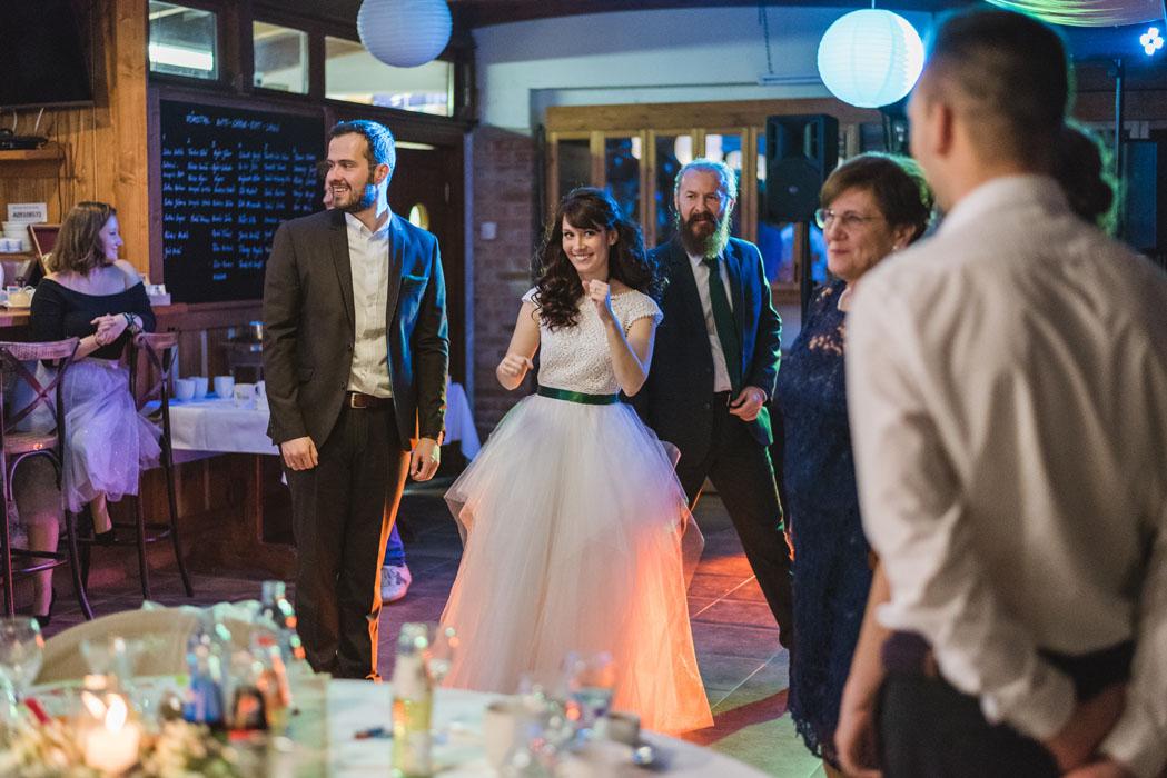 esküvői fotósok szentendre