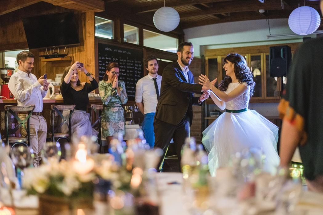 Rosinante Fogadó esküvői fotózás