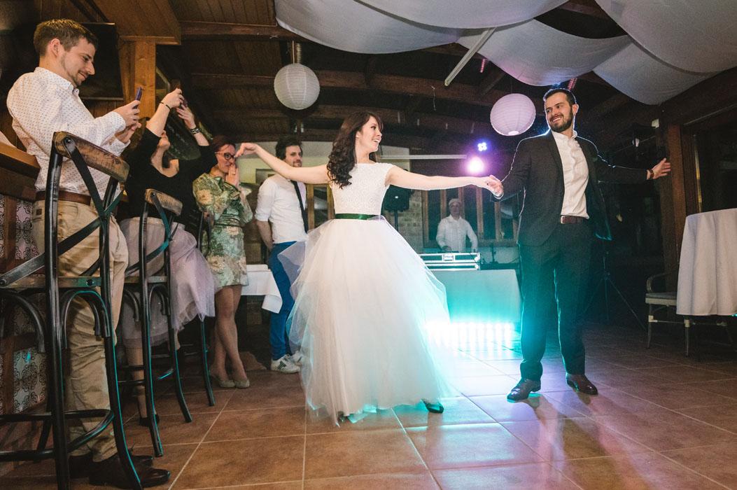 Rosinante Fogadó esküvő fotózás