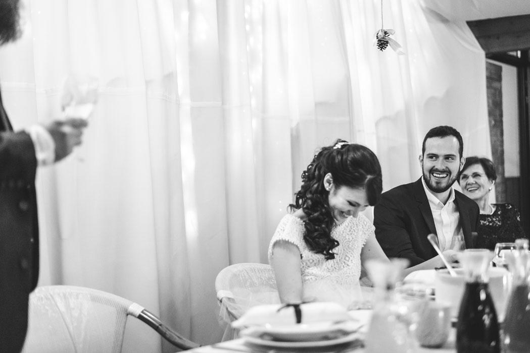 esküvői fotózás a Rosinante Fogadóban