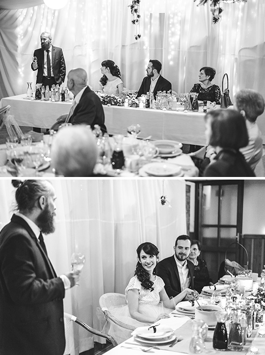 esküvő fotózás Rosinante