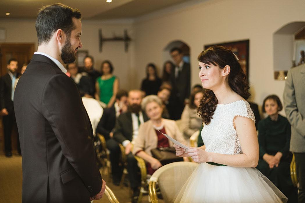 téli esküvői fotós budapest