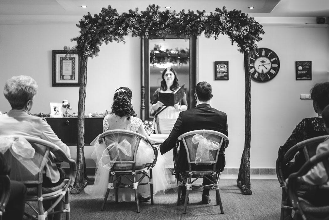 haruphoto wedding budapest