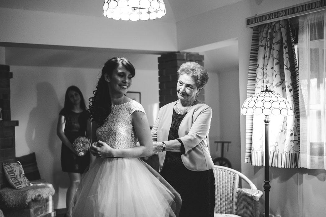 esküvő budapest