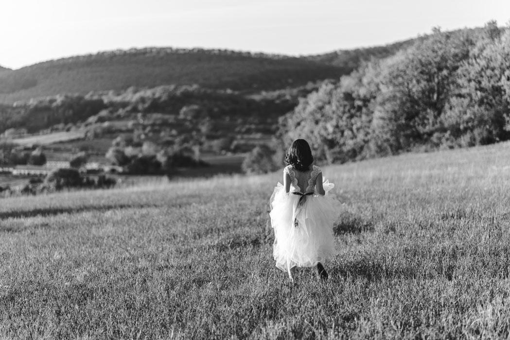 esküvő a hegyekben