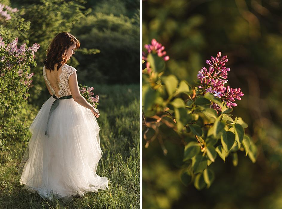 orgona esküvői fotózás
