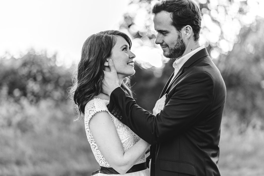 Haru Fotó profi esküvői fotós