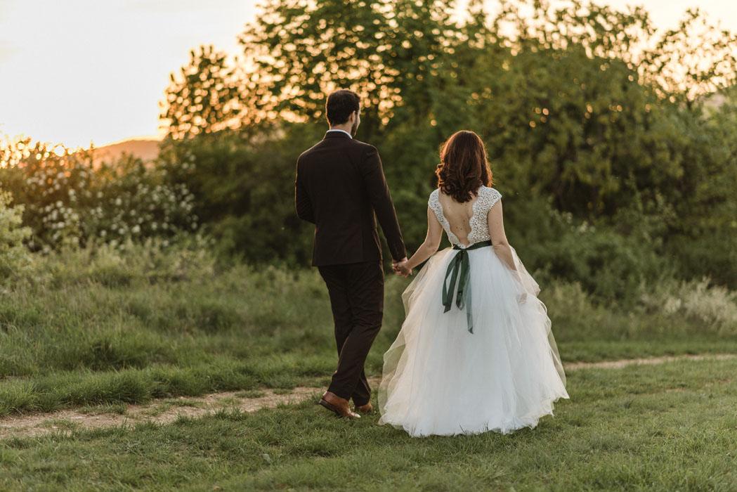pécsi esküvői fotósok