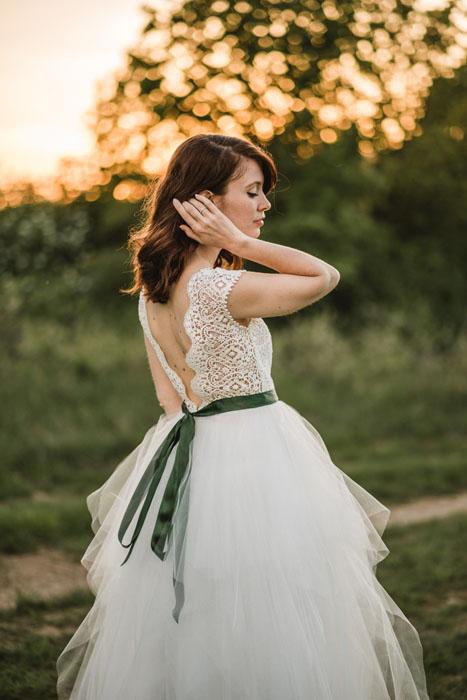 profi esküvő fotósok