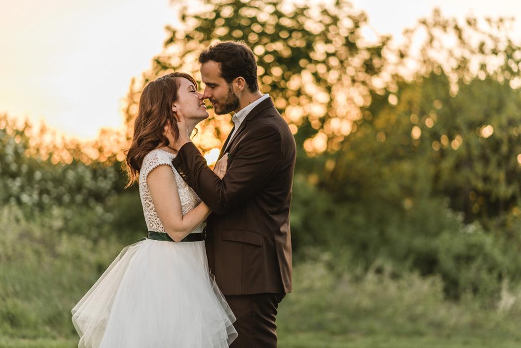 pécsi esküvői fotós Daalarna