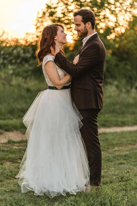 legjobb pécsi esküvői fotós