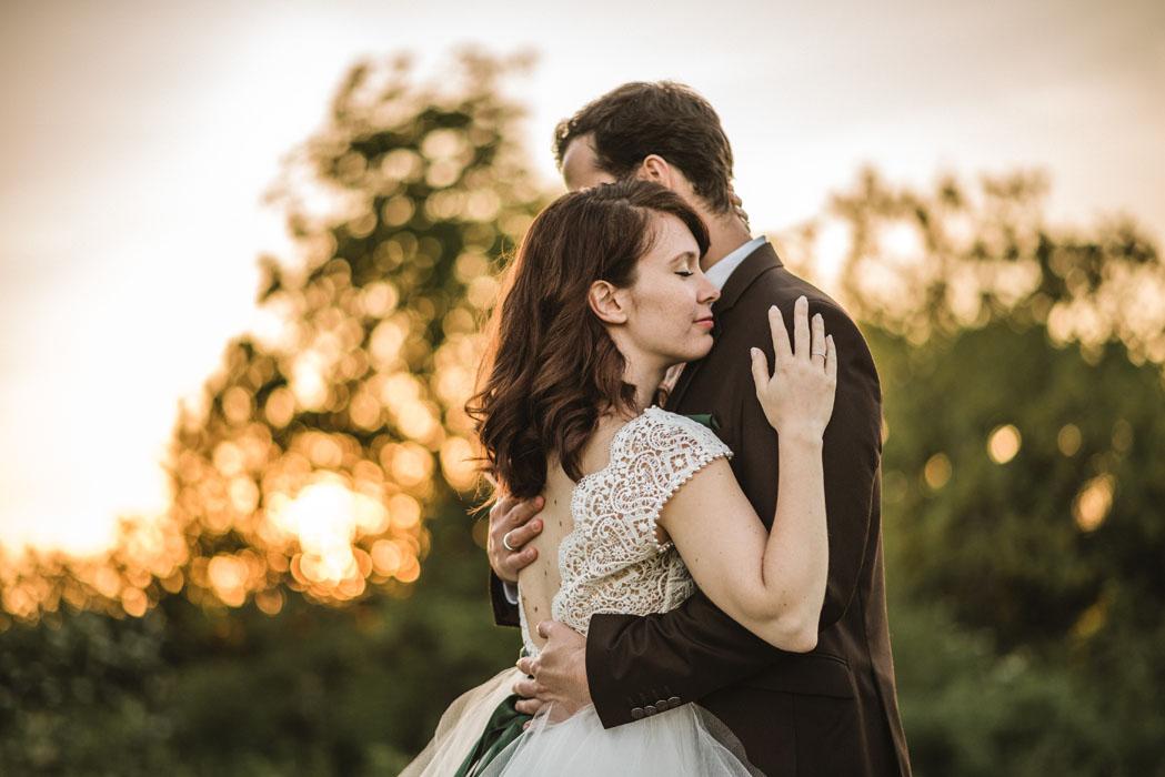 profi pécsi esküvői fotósok