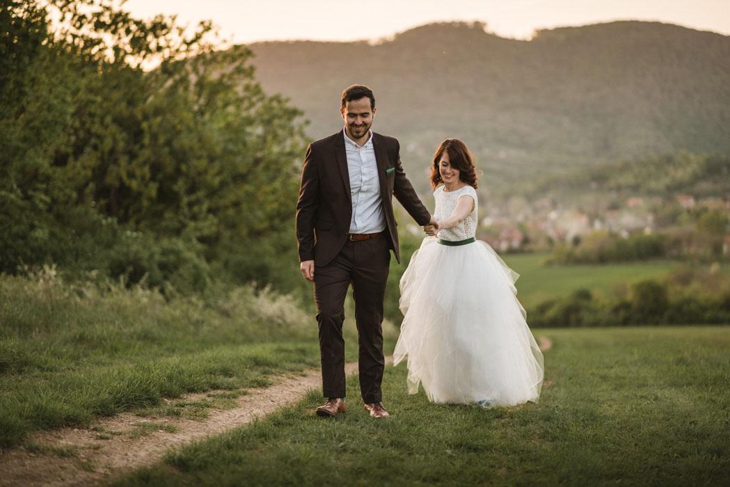 profi pécsi esküvői fotós