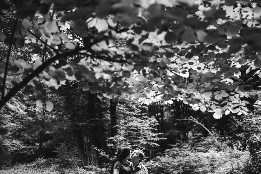 fotós Szekszárd