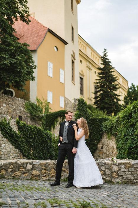 profi fotós Pécsen
