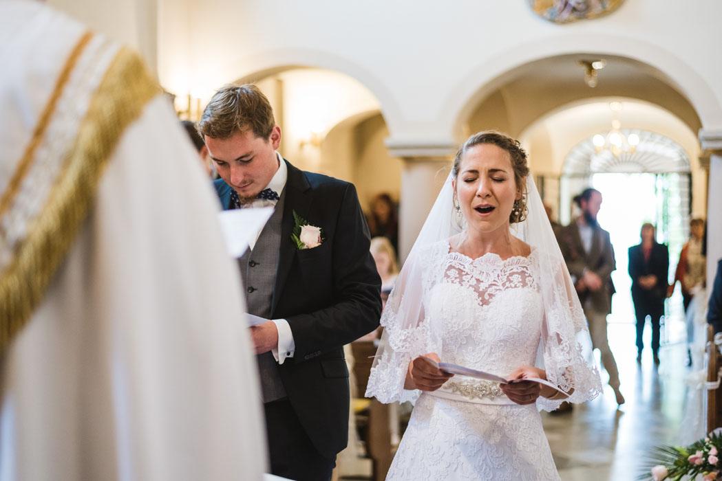 profi esküvői fotósok