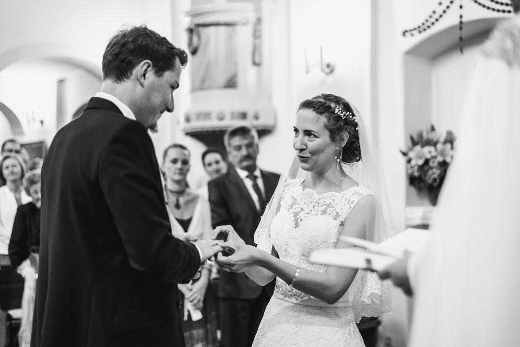 profi esküvői fotósok Haru Fotó