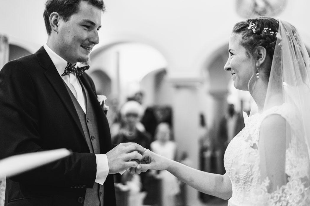 profi esküvői fotósok harufoto