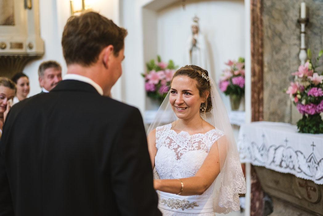 profi esküvői fotósok pécsen