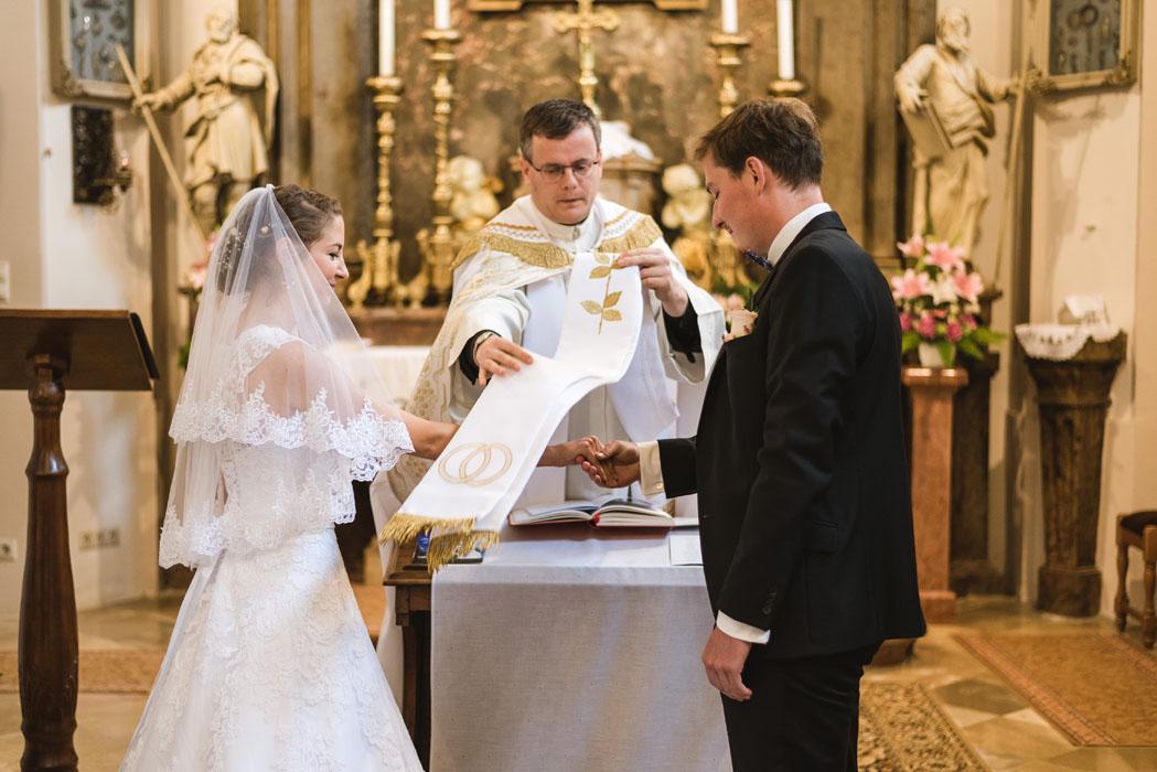 profi esküvői fotósok harufoto pécs