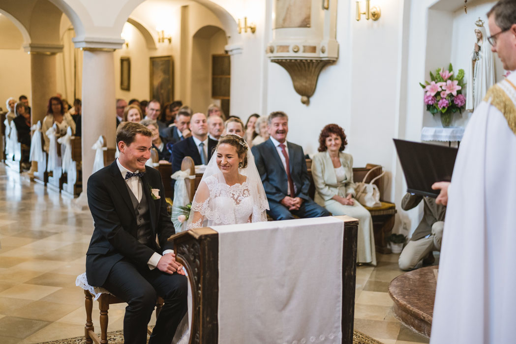 profi esküvői fotósok Haru Fotó pécs