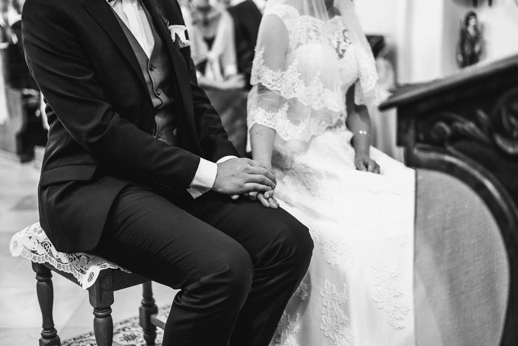 profi esküvői fotózás Pécsen