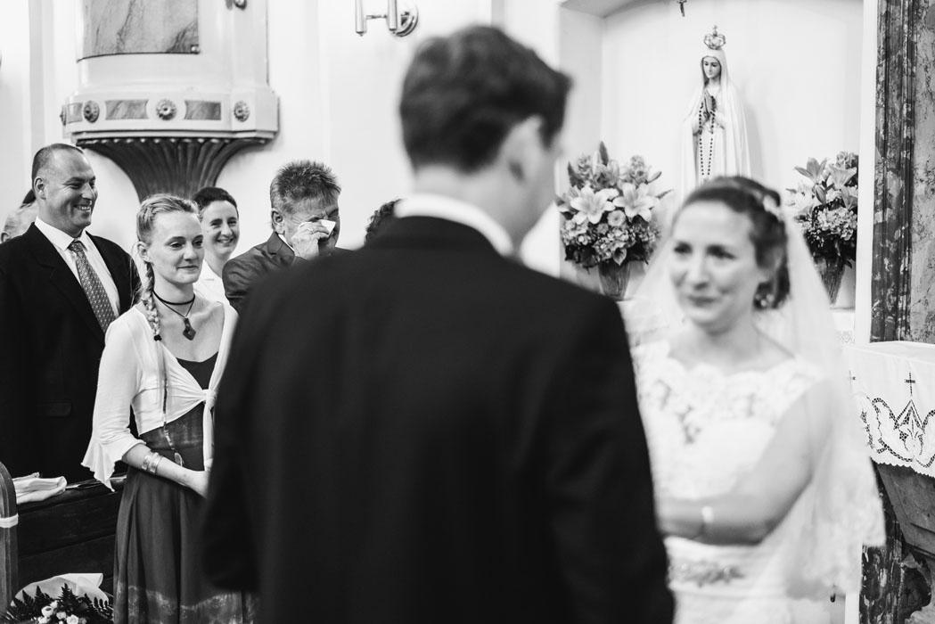 profi esküvői fotós Haru Fotó pécs