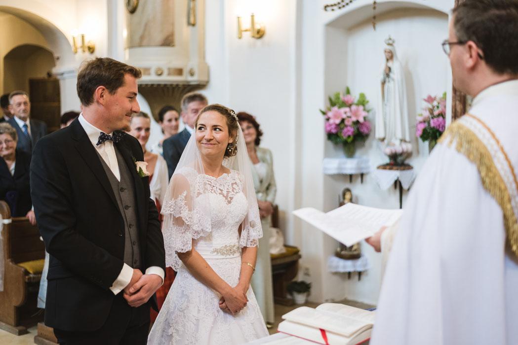 profi esküvői fotós harufoto