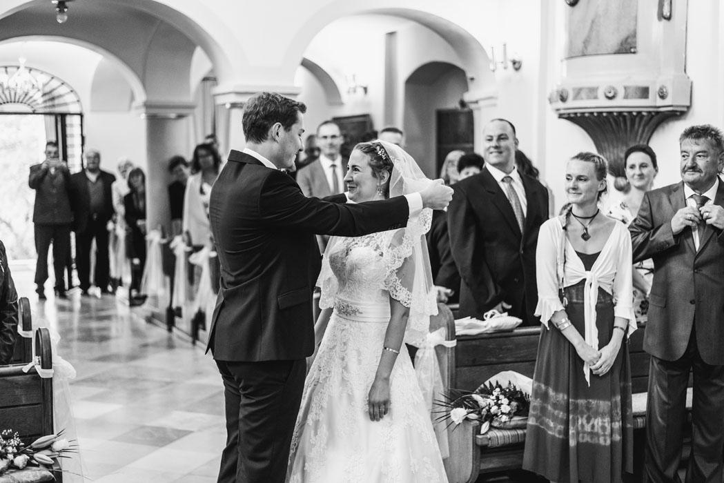 profi esküvői fotós haruék